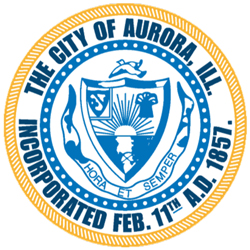 Aurora, City of