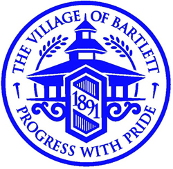 Bartlett, Village of