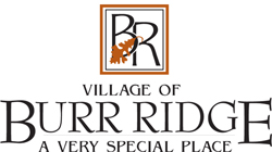 Burr Ridge, Village of