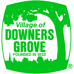 Downers Grove, Village of