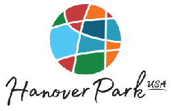 Hanover Park, Village of