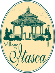 Itasca, Village of