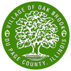 Oak Brook, Village of