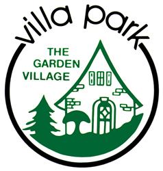 Villa Park, Village of