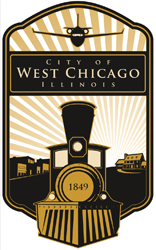 West Chicago, City of