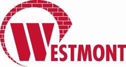 Westmont, Village of