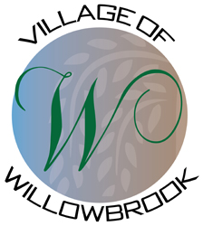 Willowbrook, Village of