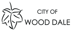 Wood Dale, City of
