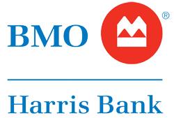 BMO Harris Bank, N.A.