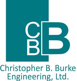 Christopher B. Burke Engineering, Ltd.