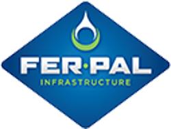 FER-PAL Construction LLC