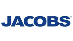 Jacobs Engineering/CH2M