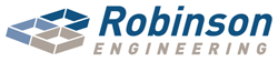 Robinson Engineering, Ltd.