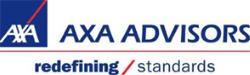 AXA Advisors, LLC