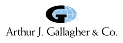 Arthur J. Gallagher & Company