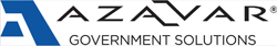 Azavar Government Solutions, Inc.