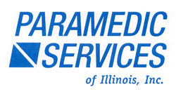 Paramedic Services of Illinois, Inc.