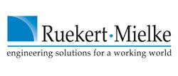 Ruekert & Mielke, Inc.