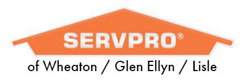 SERVPRO of Wheaton/Glen Ellyn/Lisle