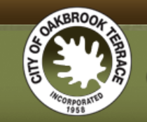 Oakbrook Terrace, City of